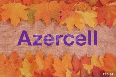 azercell dublikat - Azərbaycan: Dublikat etməyə ehtiyac yoxdu, nömrə 4G-ni dəstəkləyir