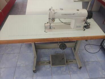 швейная машина в Кыргызстан: Швейная машина сатылат 8500с
