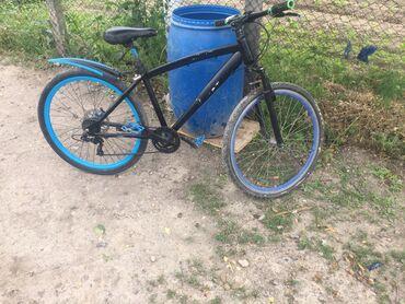 Продаю велосипед в хорошем состояния все работает скоростья все перекл