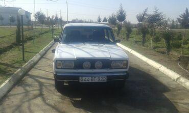 06 masin satisi в Азербайджан: ВАЗ (ЛАДА) 2107 1.6 л. 1998 | 96000 км