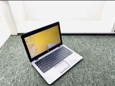 trubu diametr 820 в Кыргызстан: Ультрабук HPЦум/4й этаж/отдел а2/-модель-EliteBook 820-процессор-core