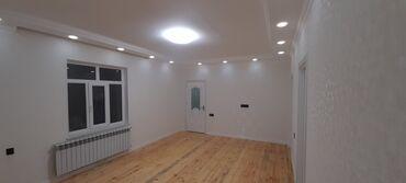 средство для дачных туалетов в Азербайджан: Для строительства, Ремонт | Квартира, Офис, Коттедж | Дизайн, проект, Гарантия