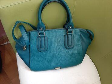 Tašne - Pozarevac: Aldo tašna torba prelepa povoljno