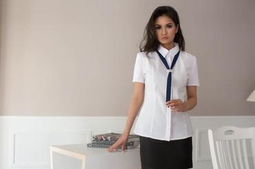Треб. ШВЕИ ,85 сом на всё (жен.рубашки) в Бишкек