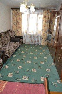 сдаю посуточно квартиры,чистые,уютные. в центре бишкека в Бишкек