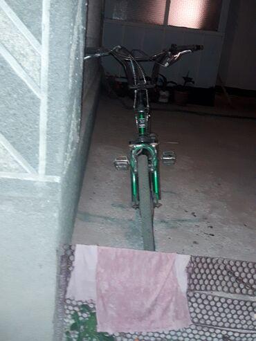 Спорт и хобби - Полтавка: Велосипеды