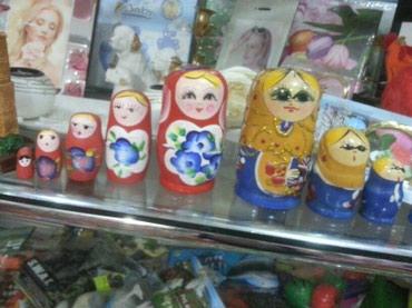 littlest pet shop oyuncaqları - Azərbaycan: Oyuncaq matrusqa