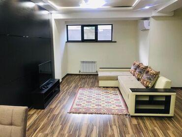 свежие журналы в Кыргызстан: Сдается квартира: 2 комнаты, 51 кв. м, Бишкек