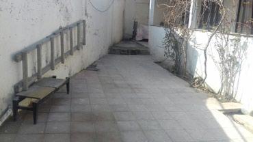 Bakı şəhərində Bineqedi qesebesinde,Sentralni deyilen merkeze belediye avtobusuyla- şəkil 3