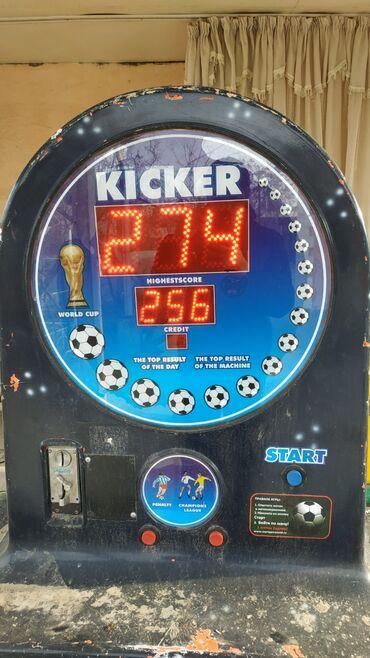 Спорт и хобби - Кызыл-Кия: Индикаторы для силомер а rocky boxer, geo boxer, jakar boxer, geo