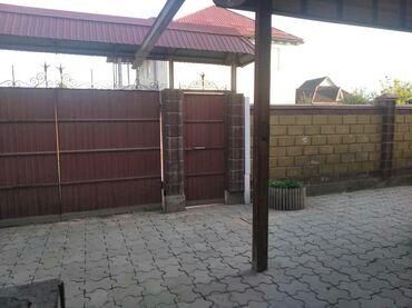 Продается дом 160 кв. м, 5 комнат, Свежий ремонт