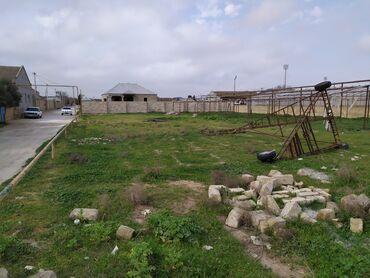 Torpaq sahəsi satılır 16 sot Kənd təsərrüfatı, Mülkiyyətçi