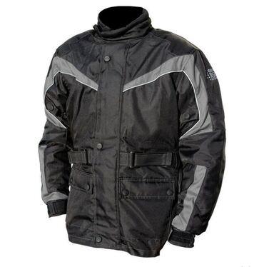 Куртка oxford. Отличного качества практически новая (пару раз надева