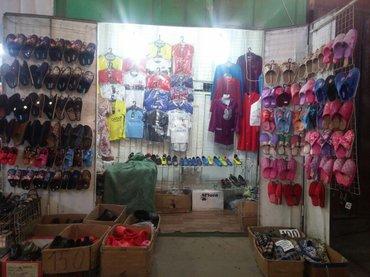 продаю контейнер на рынке дордой кербен. яма. осмотрю варианты в Бишкек