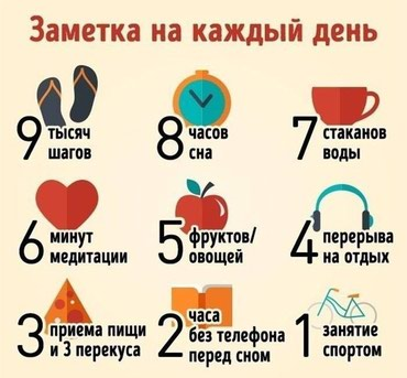 Требуются учитель на в Бишкек