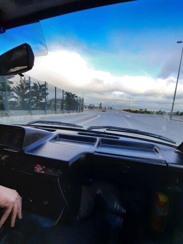 surucu isi teklif edirem 2018 - Azərbaycan: Sürücü işi axtarıram (BC) katoqorialı sürücülük vesiqem var