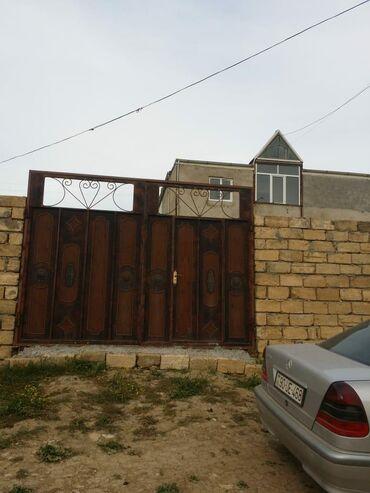 alfa romeo 155 25 mt - Azərbaycan: Satılır Ev 85 kv. m, 2 otaqlı