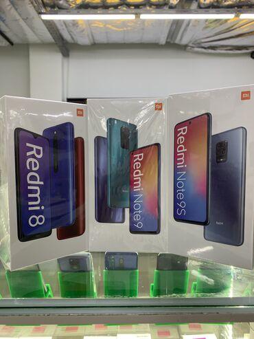Рассрочка без банкаRedmi, SamsungПервоначальный взнос 30-40% от