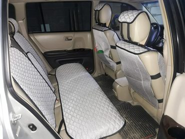 Toyota Haighlander.Срочно! состояние в Бишкек