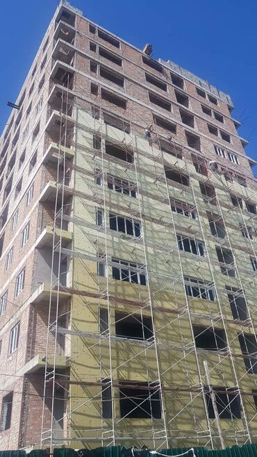 Продажа другой коммерческой недвижимости в Кыргызстан: Внимание! Дешёвый вариант для покупателейПродаю коммерческое