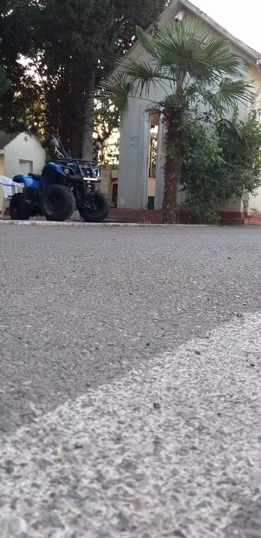 Motosiklet və mopedlər Azərbaycanda: Yamaha