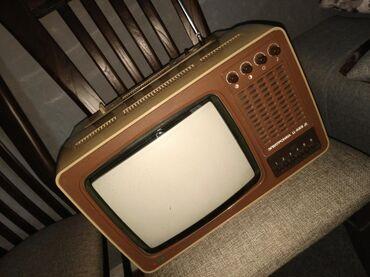 Телевизор в очень хорошем состоянии