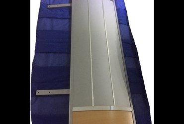Cпинка для односпальней кровати в Бишкек