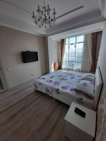 Бытовая техника дешево - Кыргызстан: Элитная квартира гостиница караван посуточно суткиВ новом доме. В