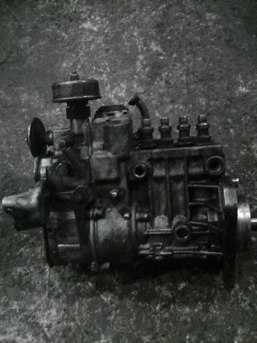 porsche panamera turbo в Кыргызстан: Mercedes аппаратура 601 простая не Turbo
