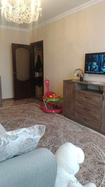 Продаю 2х комнатную квартиру, в Бишкек