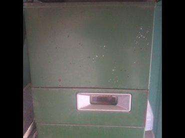 продаю дизельный котел новый советский военный  в Бишкек