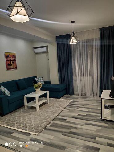 белые ночи гостиница бишкек в Кыргызстан: 2 комнаты, Душевая кабина, Постельное белье, Кондиционер, Без животных