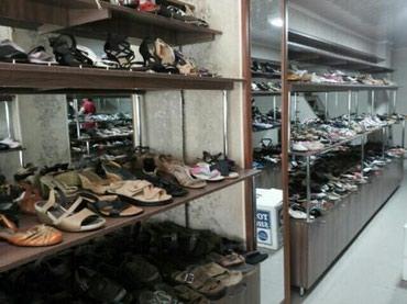 Продаю секонд обувь оптом. Обувь чистая, дёшево или меняю на авто в Бишкек