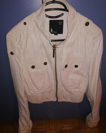 Tally Weijl jaknica kao nova vel 38