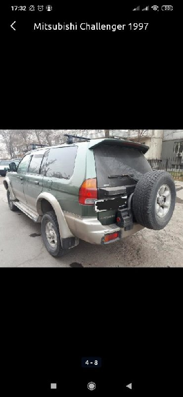 honda k24a в Кыргызстан: Привозные запчасти из Японии. Модельный ряд 1993-2016 гг. Весь спектр