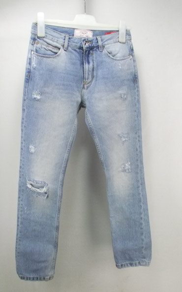 ZARA MAN Denim vel.30 NOVO - Belgrade