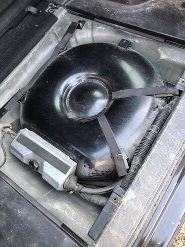 сколько стоит плейстейшен 3 в Кыргызстан: 4 поколения !АвтоГаз!Продаю срочно газовое оборудование 4 покаления !