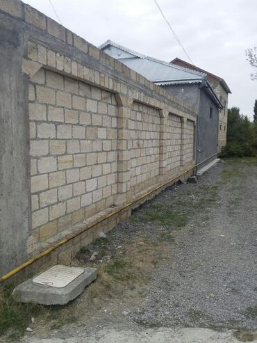 remont kombi - Azərbaycan: Mənzil satılır: 4 otaqlı, 140 kv. m