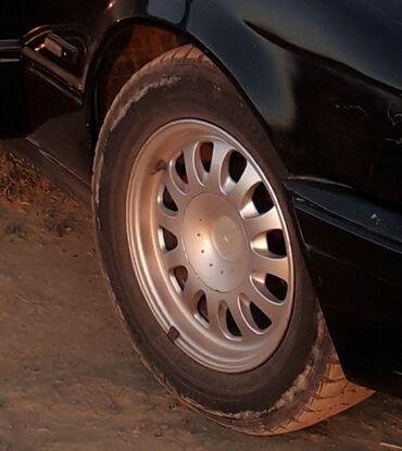 BMW M5 2004