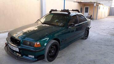 bmw-x5-m-44-xdrive - Azərbaycan: BMW E36 və digər bütün modellər üçün reylingBütün avtomobil modelləri
