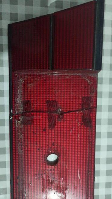 блендер цена в бишкеке in Кыргызстан   АРЕНДА ИНСТРУМЕНТОВ: Блендер на БМВ е 34 есть трещина цена 10000 есть торг
