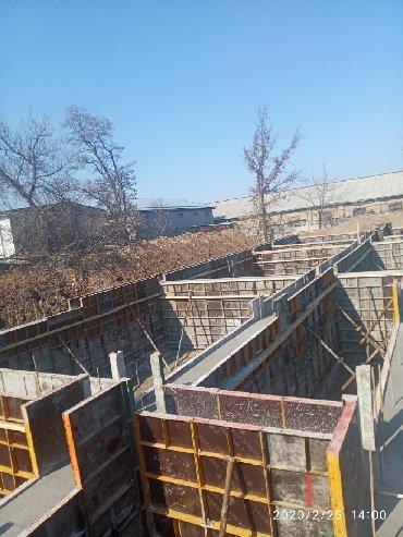 трамбовка в аренду электрическая в Кыргызстан: Опал, апал, опалубка опаловка опалубки сдается новые корейские