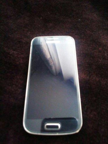 Samsung galaxy s4 mini поддержка  4G! Состояние идеальное! Бронь стекл в Бишкек
