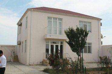 Bakı şəhərində ANBARLAR + 2 Mertebe Ofisi ..Abseron Rayon,Asagi Guzdek qesebesinde