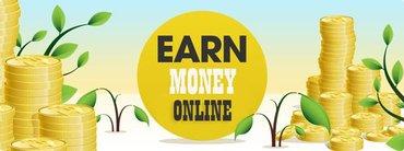 ukoliko zalite da radite online marketing,(prodaja, reklamiranje, - Sjenica