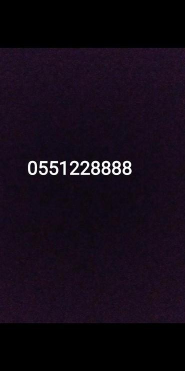 """мегаком-золотой-номер в Кыргызстан: Продаю серебряный номер Мегаком """""""""""