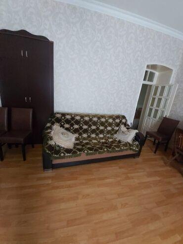 merdekanda ucuz kiraye evler в Азербайджан: Сдам в аренду Дома от собственника Долгосрочно: 90 кв. м, 3 комнаты