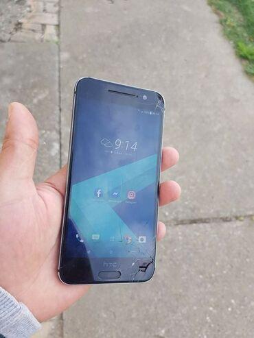 Htc one a9 telefon u dobrom stanju sim free