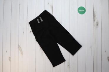 Детская одежда и обувь - Киев: Дитячі брюки Garanimals    Довжина: 62 см Довжина кроку: 41 см Напівоб
