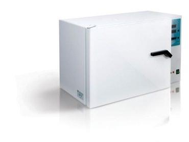 Ингалятор компрессорный - Кыргызстан: Оптом и в розницу! Стерилизаторы, шкафы сушильные, ингаляторы
